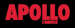logo_apollolagence